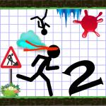 Doodle-Sprint2