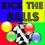 Icon-kicktheballs512