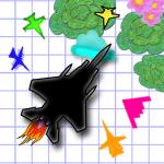 doodle-aircraft512