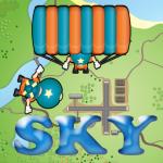 sky512