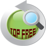 Topfree